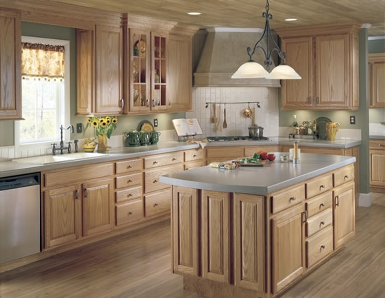 Forward moobel classics - Kitchen interior designs pictures ...