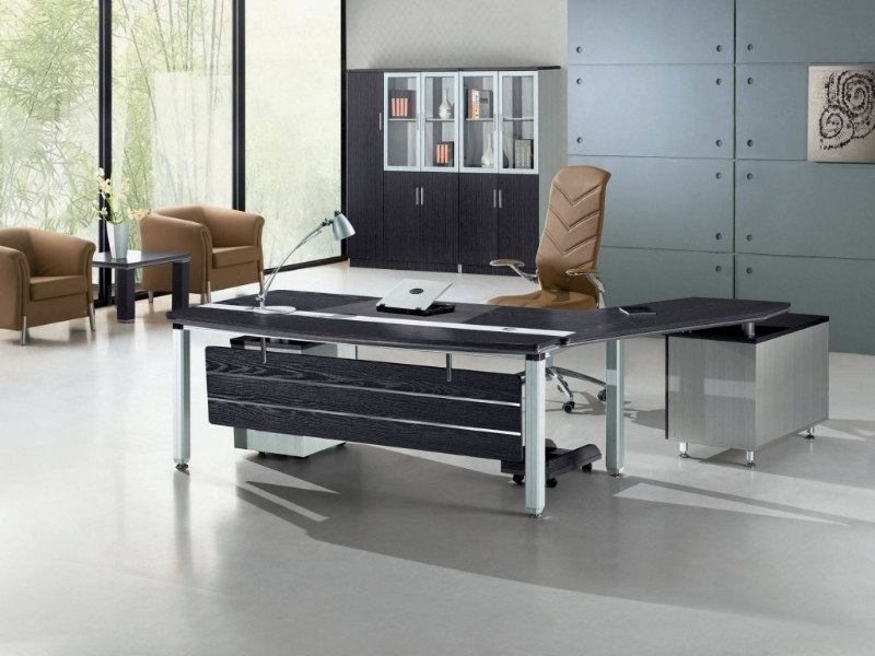 incredible modern office table product catalog china. 535157-1024x768 Incredible Modern Office Table Product Catalog China A