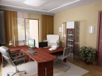 modern-office-interior-design-500x500