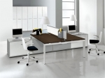 modern-office-interior-design-with-double-entity-desk-collection-by-antonio-morello